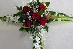 thumbs_1_Flower-Cross