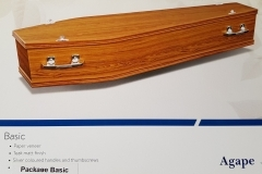 thumbs_1_Teak-coffin