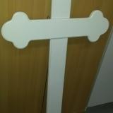 thumbs_Plane-Serbian-Grave-marker