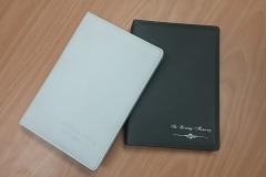 thumbs_Memorial-Book